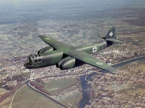 hasegawas  scale arado ar   kirk olsen planes hydravion allemand