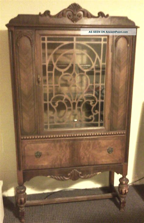 antique china cabinet styles antique china cabinet styles american hwy