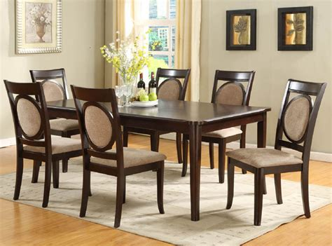 China Hotel Restaurant Furniture Setsdining Chair And