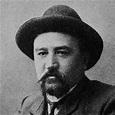 Краткая биография Куприна Александра Ивановича, интересные ...