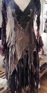 Davy Jones Kostüm : authentic suburban gourmet witches brews potions more kost m kleider outfit ~ Frokenaadalensverden.com Haus und Dekorationen
