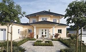 Mediterranes Haus Bauen : haus bauen ideen mediterran wohndesign ~ A.2002-acura-tl-radio.info Haus und Dekorationen