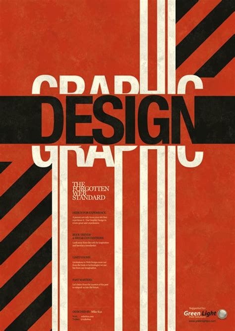 graphic design books 30 beautifully colorful typographic book cover designs