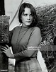 Tisa Farrow Photos and Premium High Res Pictures - Getty ...
