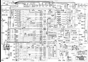 similiar volvo 850 wiring diagram keywords volvo wiring diagram 1995 volvo 850 wiring diagram 1995 volvo 850