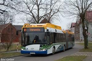 öffentliche Verkehrsmittel Leipzig : st dtischer nahverkehr leipzig ~ A.2002-acura-tl-radio.info Haus und Dekorationen