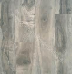 scottsdale zanzibar gray scottsdale collection laminate 0738 hardwood flooring laminate