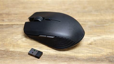 razer atheris review a wireless mouse for the road hardwarezone sg
