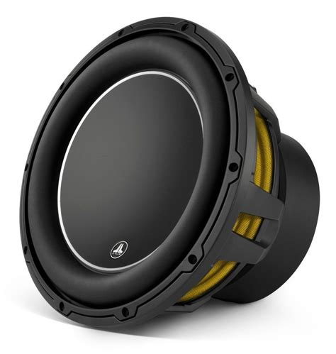 Best 12 Inch Subwoofers Of 2017  Check Out The Buying Guide