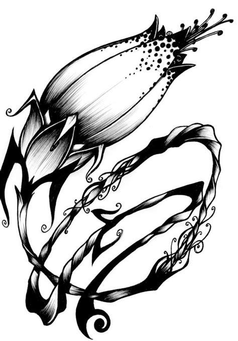 Free Free Tattoo Flash Art To Print, Download Free Clip