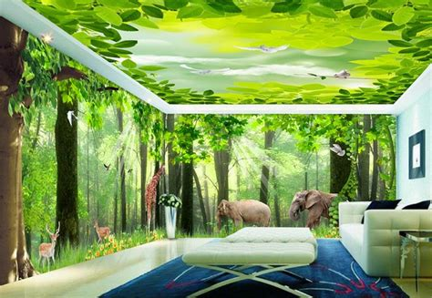 custom  photo wallpaper hd mural  woven wallpaper