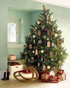 Decorazioni di Natale idee per l albero Blogmamma