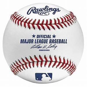 Major League Baseball Opens 2014 Season in Sydney ...