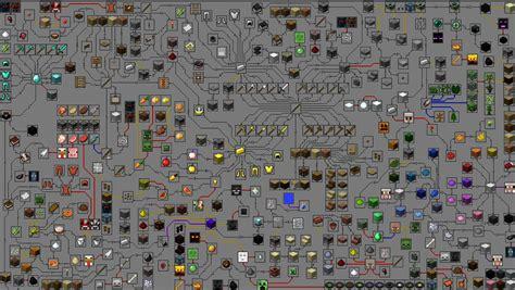 minecraft    save  world