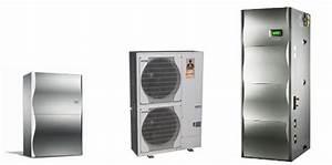 Kosten Luft Wasser Wärmepumpe : w rmepumpen truffer elektrotech ~ Lizthompson.info Haus und Dekorationen