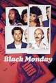 黑色星期一 第二季(Black Monday Season 2) | 楓林網