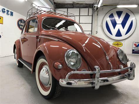 Silver Lining Auto Restoration