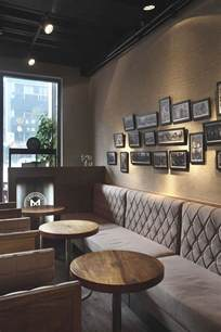 17 best ideas about coffee shop design on cafe