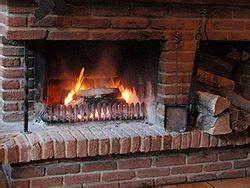 Offener Kamin Vorschriften : offener kamin brand ~ Yasmunasinghe.com Haus und Dekorationen