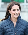 Catherine, Duchess of Cambridge - Wikipedia