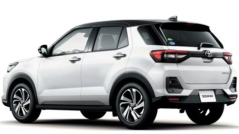 Find out which 2021 suvs come out on top in our suv rankings. 5 NEW COMPACT SUV CARS LAUNCHING IN 2020 IN INDIA | SUB 4 METRE COMPACT SUV CARS COMING TO INDIA ...