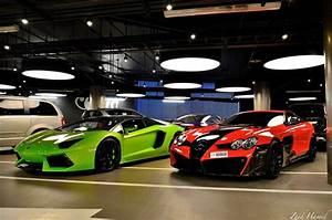 Bugatti Veyron Super Sport : supercars in london 2013 bugatti veyron super sport mansory slr nasser aventador ferrari f12 ~ Medecine-chirurgie-esthetiques.com Avis de Voitures