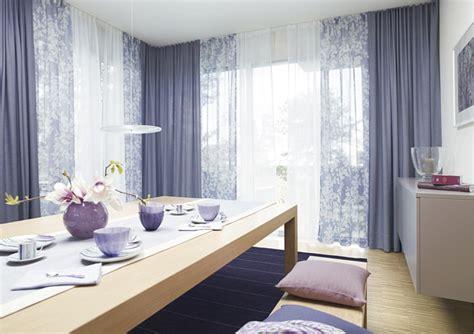 Ado Gardinen Muster by Ado Fabrics York Fabric Gallery