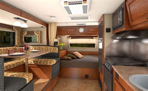 bathroom designing ideas travel trailer interiors check out our top 6 picks