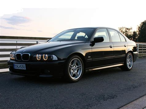 bmw   sportpaket  bmw photo  fanpop