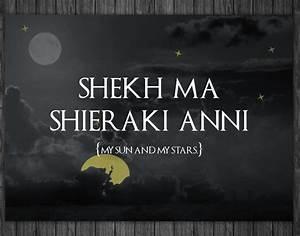 Let's talk ... Dothraki Wedding Quotes