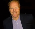 Noah Emmerich - Bio, Facts, Family Life of Actor