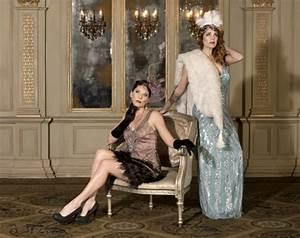 20er Jahre Outfit Damen : 20er mode inspiration in mehr als 100 fotos ~ Frokenaadalensverden.com Haus und Dekorationen