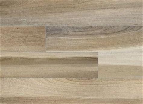 24 quot x 6 quot brindle wood hd porcelain lumber