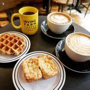 In addition to serving irving farm's roasts, they will also offer a food menu and coffee retail. Irving Farm Coffee Roasters - 275 Photos & 439 Reviews ...