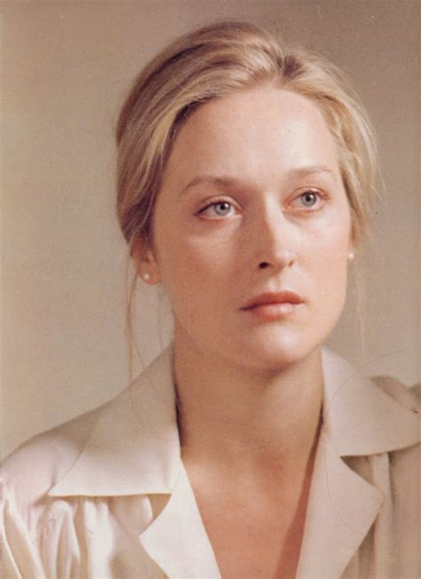 julia kramer actress i was here meryl streep