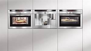 Siemens Kühlschrank Doppeltür : neff einbauk che haus renovieren ~ Markanthonyermac.com Haus und Dekorationen
