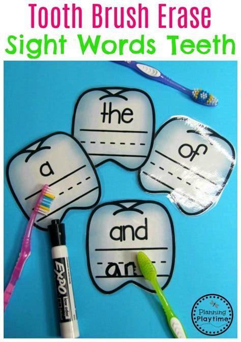 best 25 hygiene lessons ideas on germs on 592 | fb559f3b0f6dd0f0a943401f39b71433