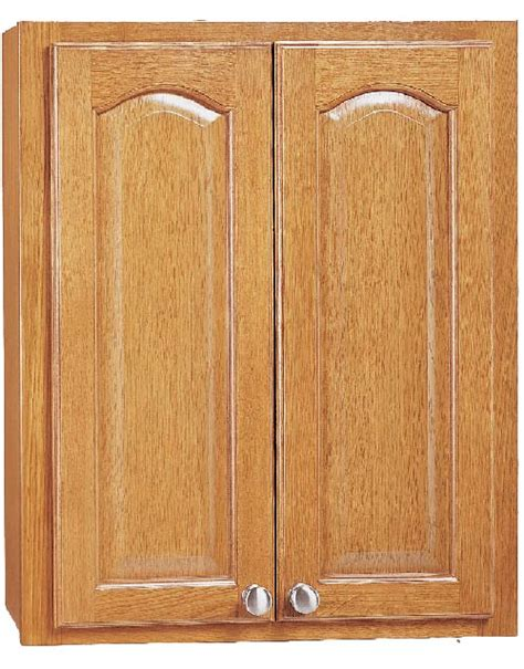 over the john cabinet osage cabinet coja212622 classic over the john cabinet at