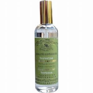 Parfum D Ambiance Maison : parfum maison verveine ventana blog ~ Teatrodelosmanantiales.com Idées de Décoration