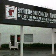 shepherds house discount furniture home facebook
