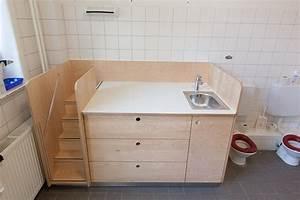 Wickeltisch Mit Treppe : wohnkultur kinder wickeltisch treppe 49831 haus ideen galerie haus ideen ~ Orissabook.com Haus und Dekorationen