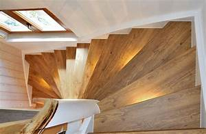 Steintreppe Renovieren Aussen : treppenrenovierung selber machen vinyl ostseesuche com ~ Watch28wear.com Haus und Dekorationen