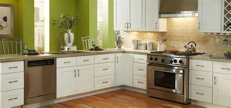 cabinets to go malibu white pin by melanie johnson on kitchen pinterest