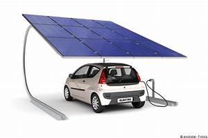 Solaranlage Dach Kosten : photovoltaik carport ratgeber kosten beispielsrechnung ~ Orissabook.com Haus und Dekorationen