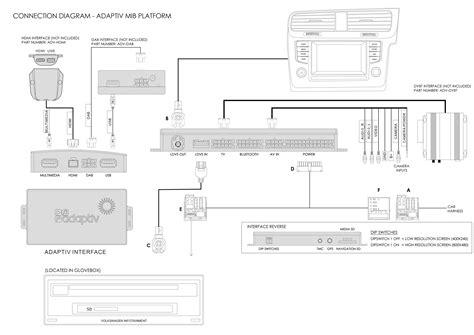 skoda fabia wiring diagram pdf image collections