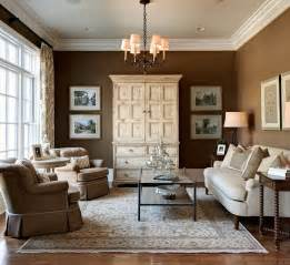 brown livingroom enchanting wall on best interior paint color inside living room and brown flooring ideas