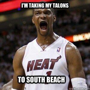 Chris Bosh Chagne Meme - 30 best nba memes images on pinterest nba memes sports memes and funny sports