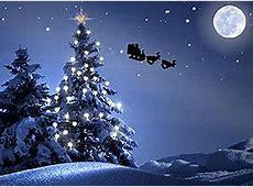 Tarjetas animadas de Navidad para empresas gratis