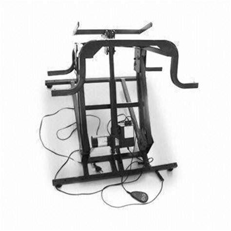china lift recliner mechanism yh810 china recliner