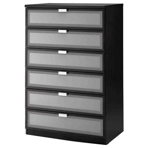 drawer pulls and knobs dressers at ikea home furniture design